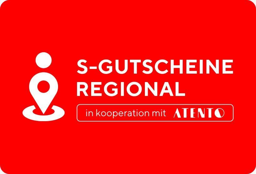 """Lippenshof """" Mitten im Pott"""" – Restaurant """" Ich danke Sie"""""""