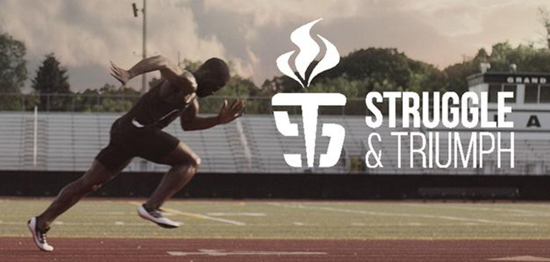 Explore More of Struggle & Triumph