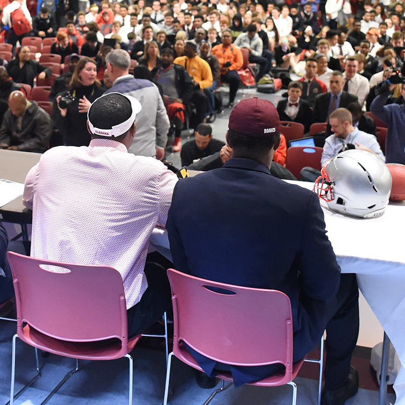 Why We Should Hit Pause on National Signing Day
