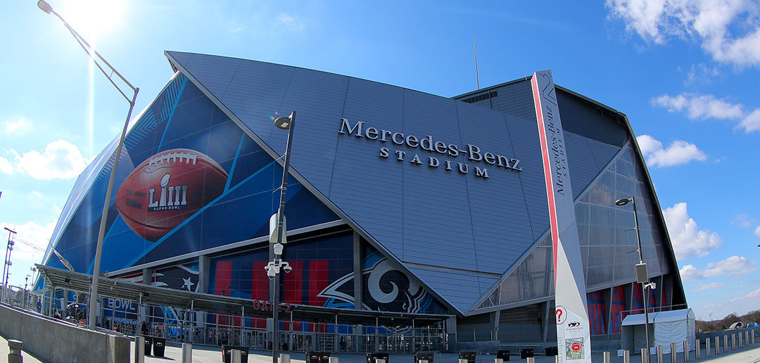 10 Things Christians Need to Know Before the Super Bowl