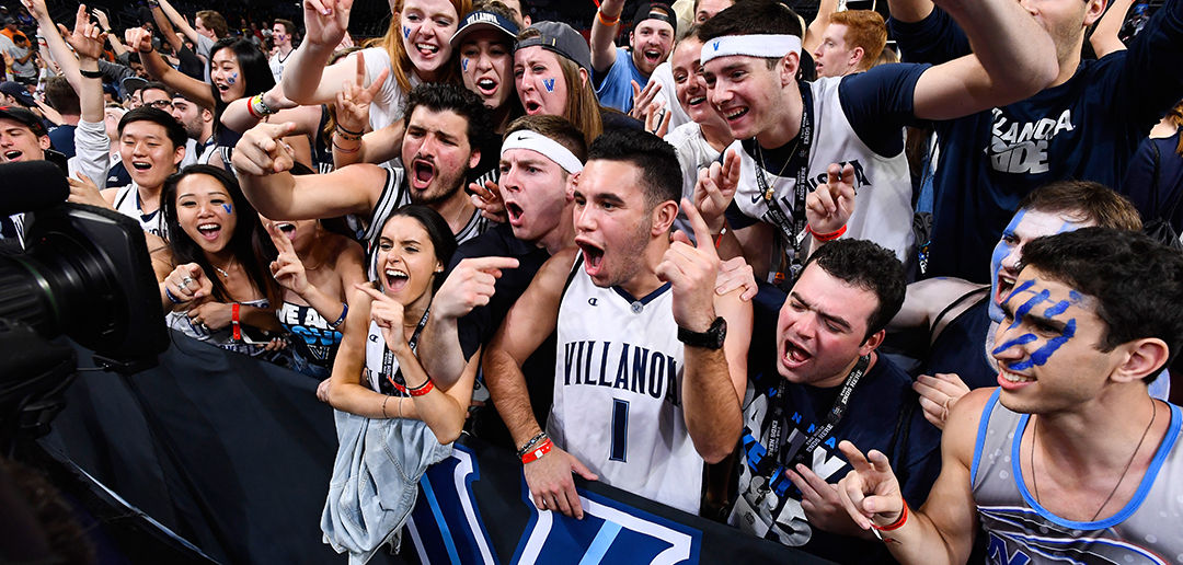 3 Ways to Reimagine Your NCAA Bracket