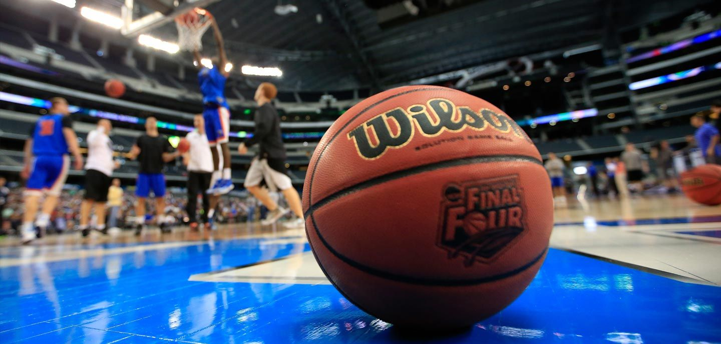 7 Things Every Christian Needs to Know for the Final Four