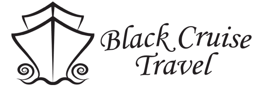 Black Cruise Travel