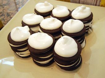 icebox-cakecookiestack