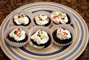 icebox-cupcakes