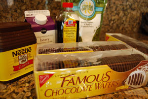 ingredients-for-icebox-cake
