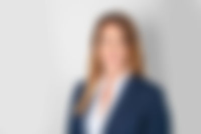 Portrait-Tanja-Kaufmann