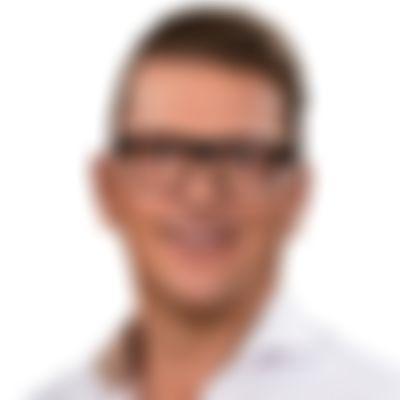 Portrait-Kunde-Patrick-Mächler