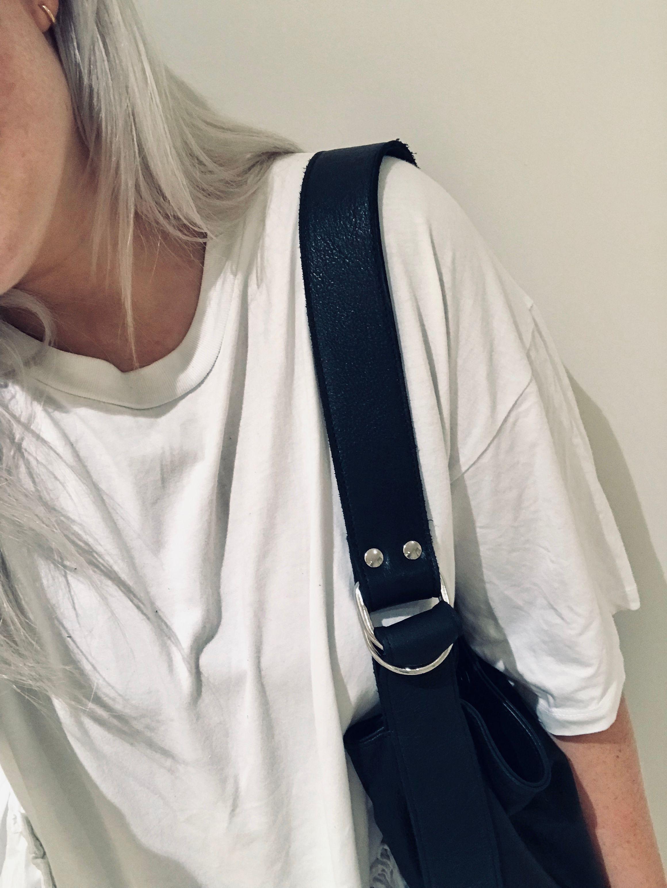 Look by Nona - Pocket Bag