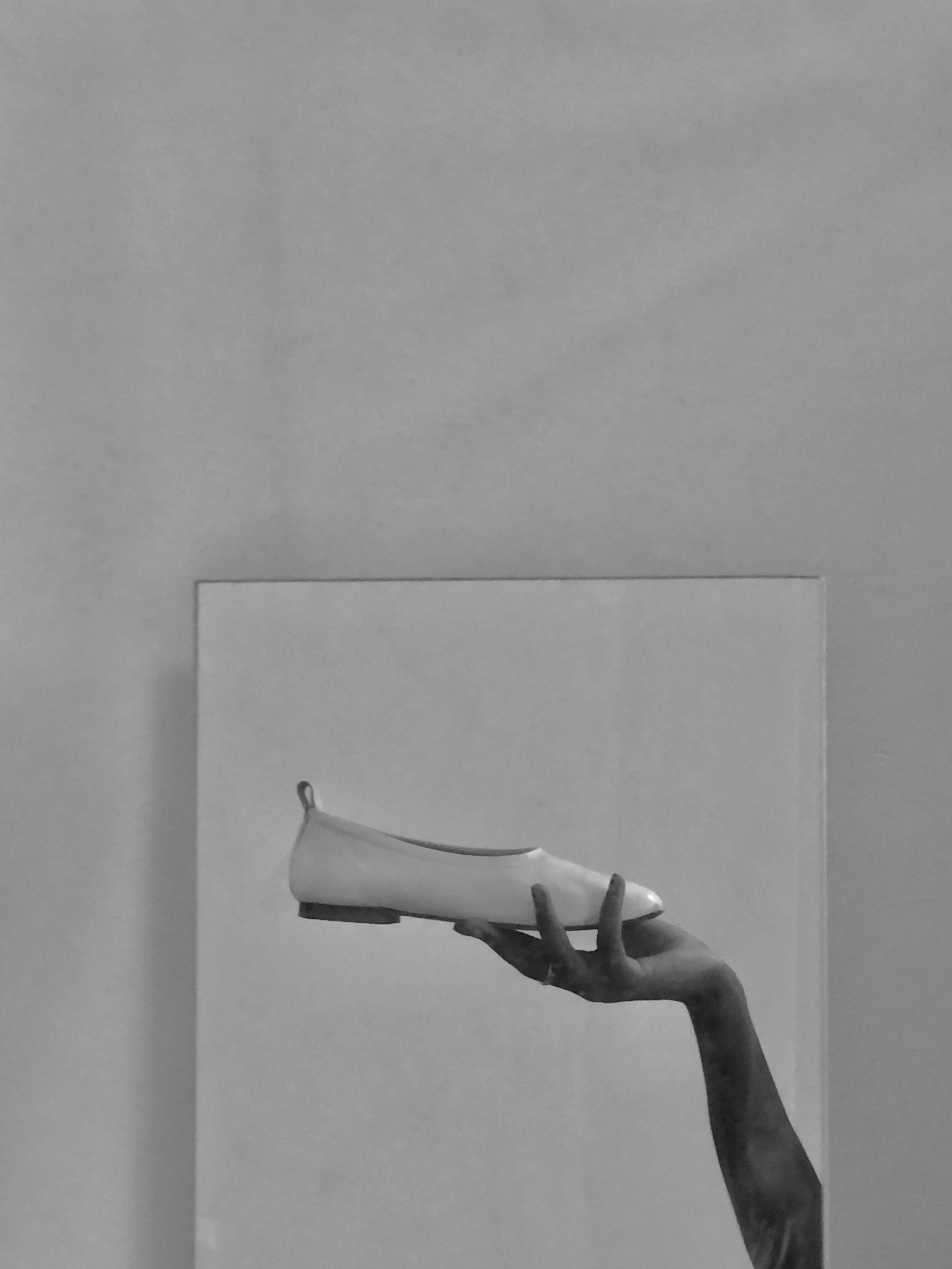 Look by Bellerina - Slow Dance