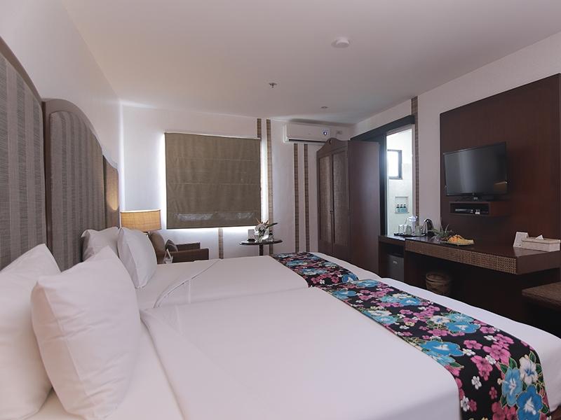 sunlight-air-2-bedroom-villa-setir