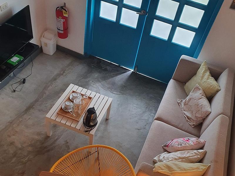 sunlight-air-one-br-villa-setir