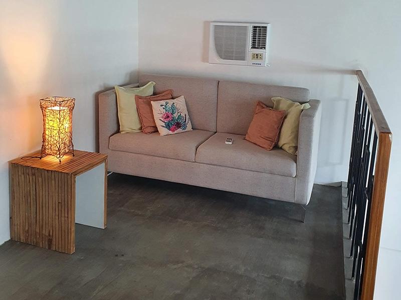 sunlight-air-duplex-villa-setir