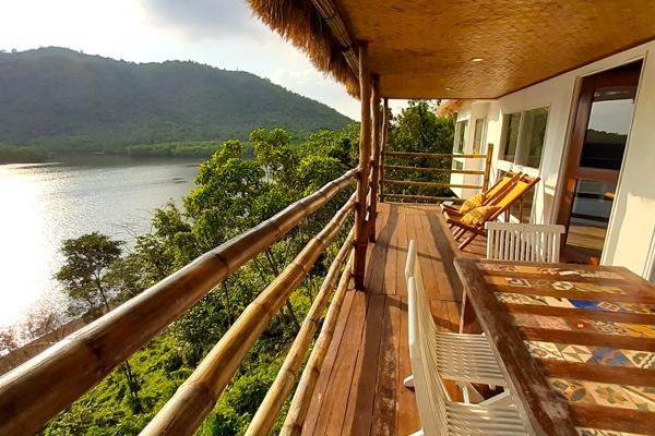 sunlight-air-studio-villa-setir