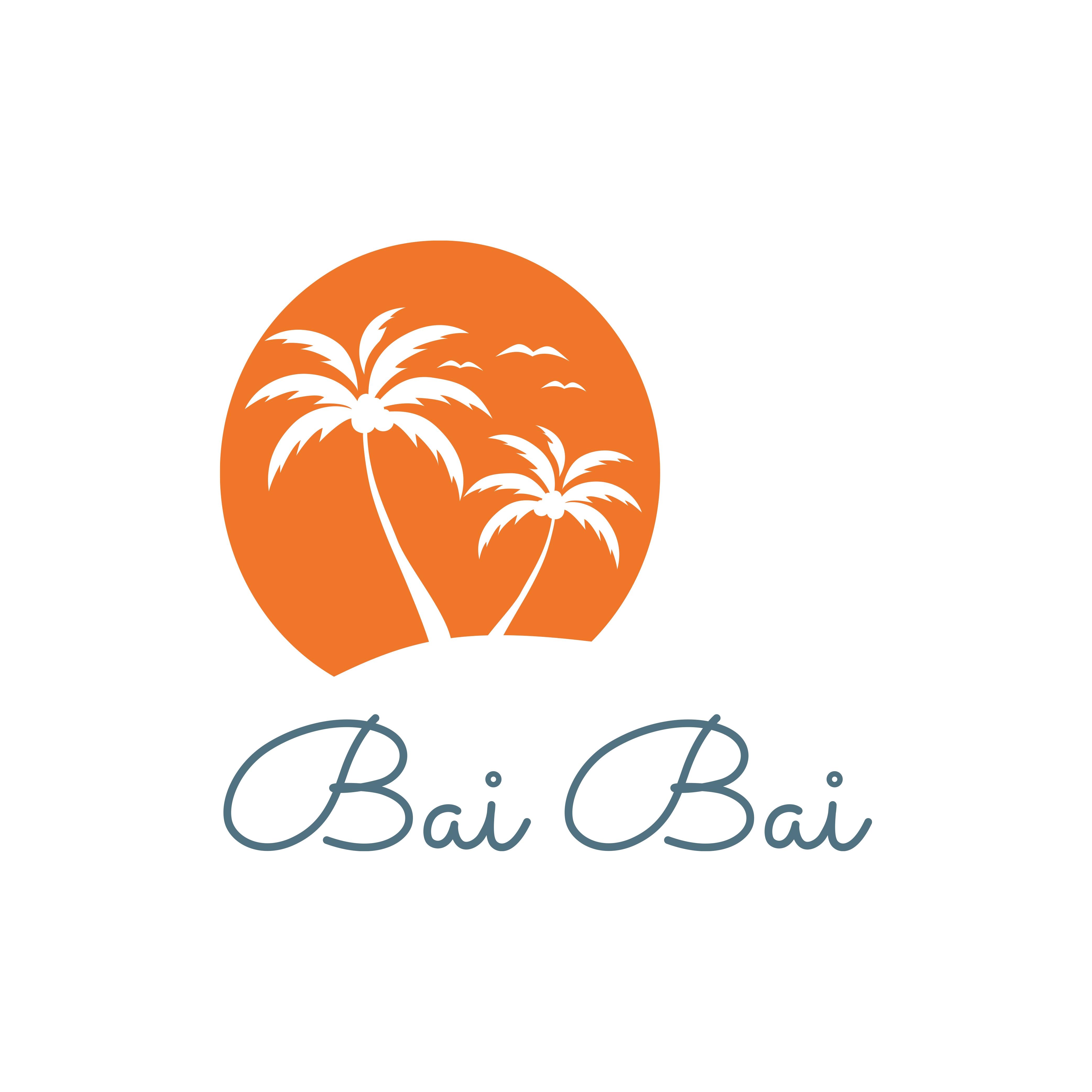 Bai Bai Beach Resort