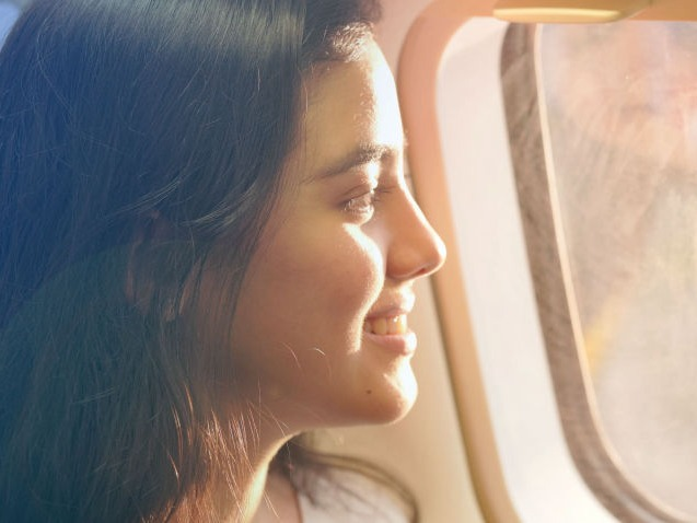 Sunlight Air - Travel lessons we've learned from 2020