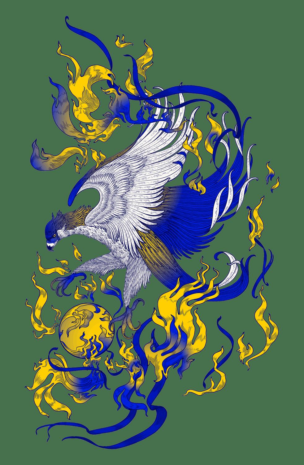 sunlight-air-eagle