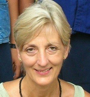 Rosie Massingham - AV Manager, Thailand