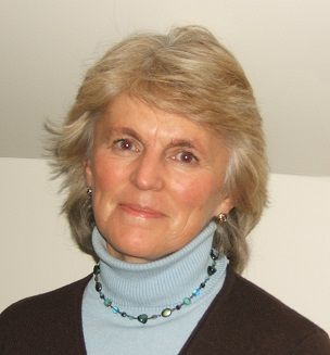 Sue Osborne - AV Regional Manager, Scotland