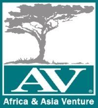 Africa & Asia Venture