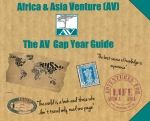 Gap Year Guide