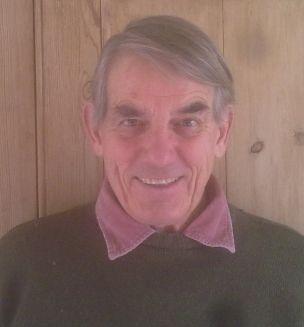 Richard Venning - AV Director, Asia