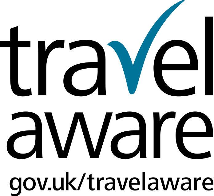Gap Year Travel Advice - Travel Aware