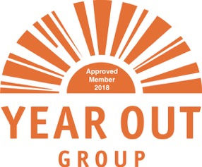 Year Out Group - Gap Year Programs