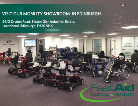 mobility-showroom-edinburgh