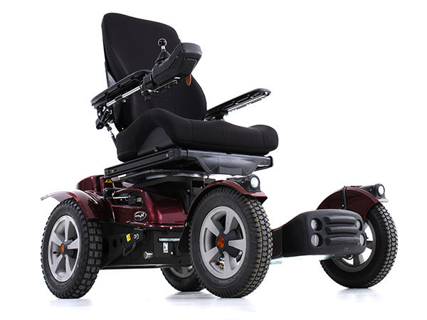 permobil-x850-off-road-wheelchairs