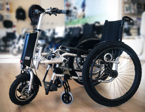 firefly-wheelchair-attachment-progeo-exelle