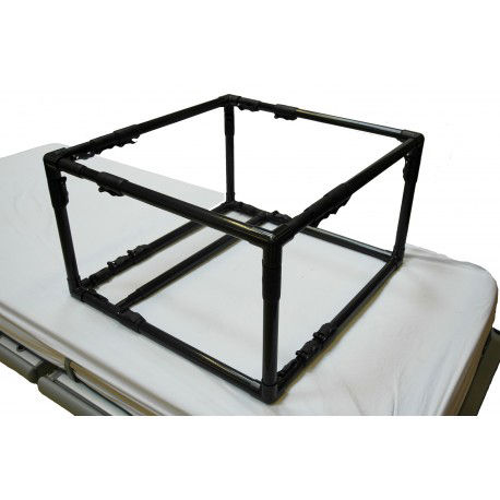 xccube-mortuary-trolley