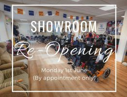 mobility-showroom-lisburn-reopens