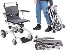 aerolite-folding-electric-wheelchair-review