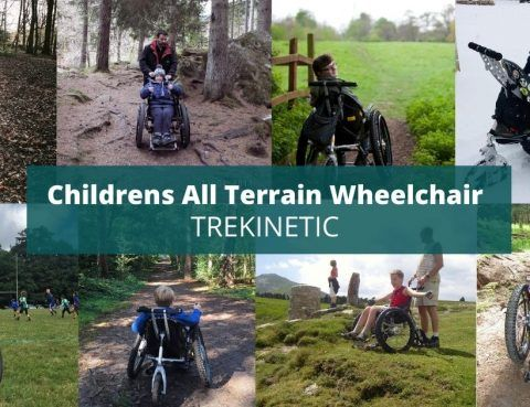 childrens-all-terrain-wheelchair