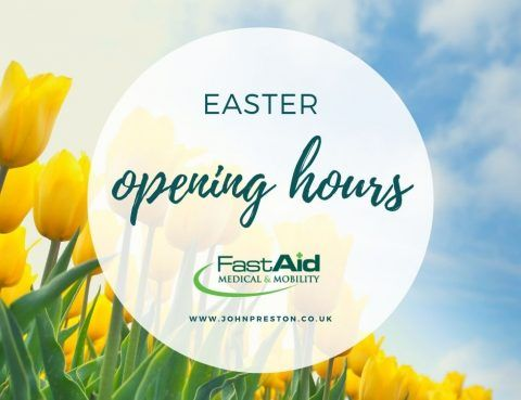 fast-aid-easter-opening-hours-2021