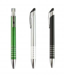 Venus Metal Ball Pen Office Supplies Pen & Pencils Best Deals PMB1004