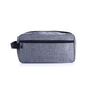 Kairos Utility Pouch Small Pouch Bags TSP1045Thumb