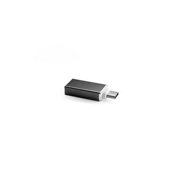 Tronsmart USB to Type C Adapter Electronics & Technology Computer & Mobile Accessories Best Deals EMA1007_BlackThumb