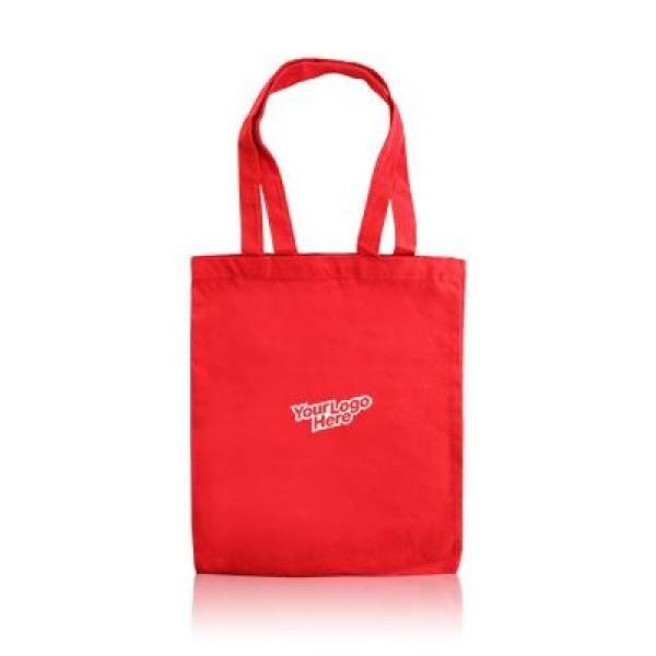 Kidist Tote Bag Tote Bag / Non-Woven Bag Bags Best Deals Eco Friendly TNW1028_LogoThumb