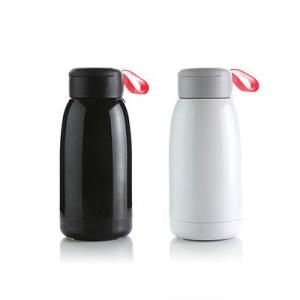 Hello Stainless Steel Thermos Household Products Drinkwares Best Deals HDF1013_GroupThumb