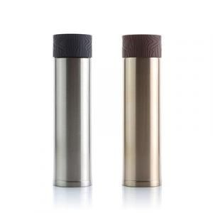 Ripple Stainless Steel Thermos Household Products Drinkwares Best Deals HDF1014_GroupThumb