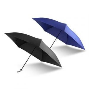 Teflon Lightweight Foldable Umbrella Umbrella Foldable Umbrellas Best Deals UMF1024_GroupThumb