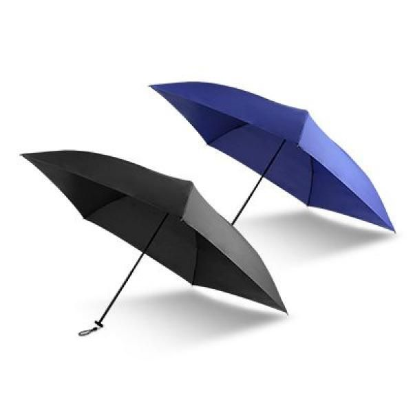 Teflon Lightweight Foldable Umbrella Umbrella Foldable Umbrellas Best Deals UMF1024_GroupThumb