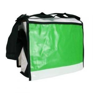 PVC Sling Bag Other Bag Bags TSP009_1