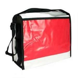PVC Sling Bag Other Bag Bags Best Deals TSP009_2