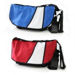 Sling Bag 600D Other Bag Bags TSPXQ011