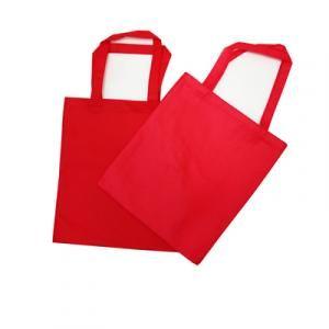 Foldable Shopping Bag Bags Best Deals TMB0192