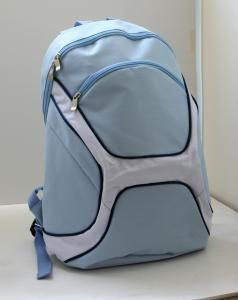 OSSI HAVERSACK Haversack Bags Best Deals THB018_blue