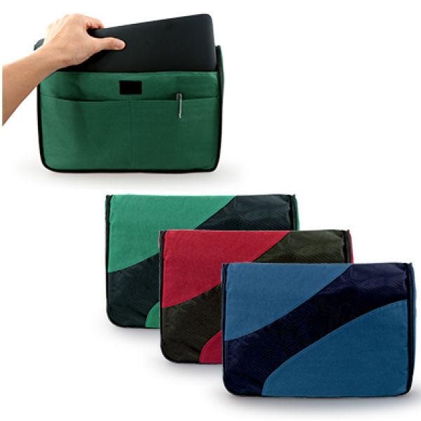 ING Laptop Bag Computer Bag / Document Bag Bags Best Deals Capture